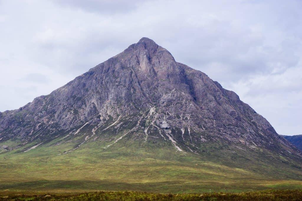 Bergtegenopzien