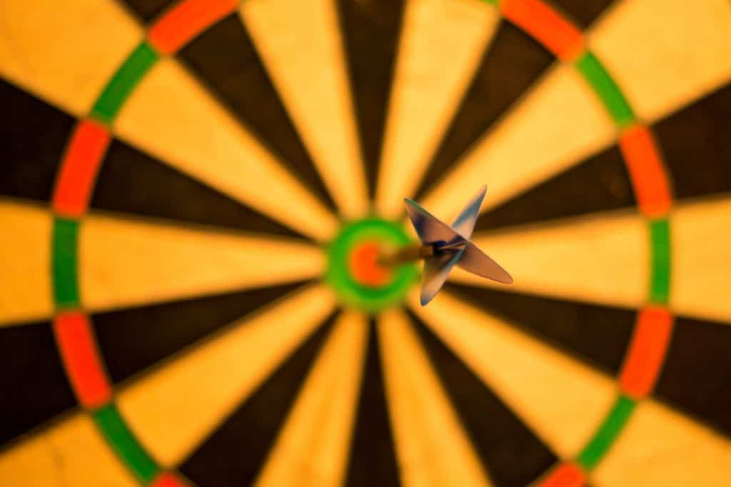 bullseye-dart-dartboard-15812